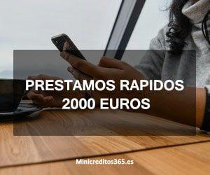 Prestamos-rapidos-2000-euros