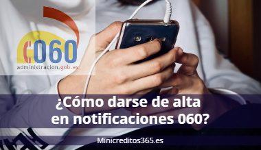 notificaciones 060